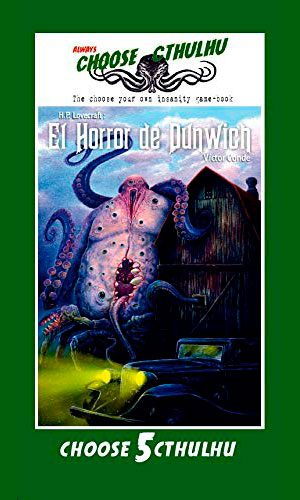 libro-vintage-vol5-choose-cthulhu-el-horror-de-dunwich